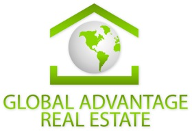 houston real estate company
