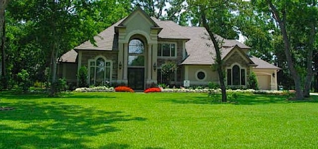 See MORE Memorial Villages homes for sale. Homes in Memorial Villages of Houston boast location in one of the Houston metro's upscale areas in a strategic position between the Houston […]