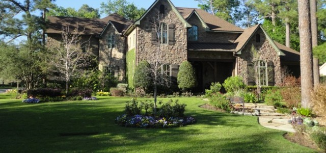 See MORE homes in West Houston, TX. Why are West Houston homes selling? This area, also known as the Energy Corridor of Houston features established, well-maintained neighborhoods such as Wilchester, […]
